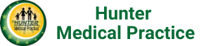 Hunter Medical Practice